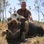 hunting-australia-011