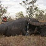 hunting-australia-012