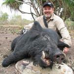 hunting-australia-017
