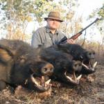 hunting-australia-026