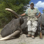 hunting-botswana-001