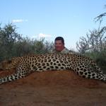 hunting-botswana-013