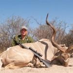 hunting-botswana-014