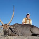 hunting-botswana-015