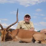 hunting-botswana-017