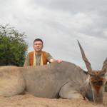 hunting-botswana-019