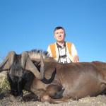 hunting-botswana-020