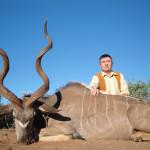 hunting-botswana-021