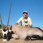 hunting-botswana-022