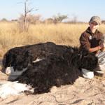hunting-botswana-023