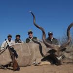 hunting-botswana-024