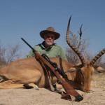 hunting-botswana-025