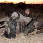 hunting-botswana-027