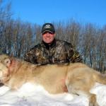 hunting-canada-002