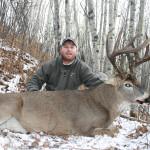 hunting-canada-004