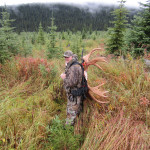 hunting-canada-009