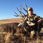 hunting-canada-015