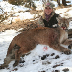 hunting-canada-021