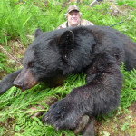 hunting-canada-022
