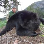 hunting-canada-024