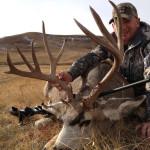 hunting-canada-028