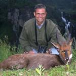 hunting-ethiopia-002