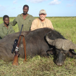 hunting-mozambique-007