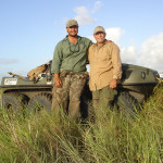 hunting-mozambique-008