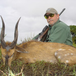 hunting-mozambique-013