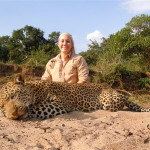 hunting-mozambique-015