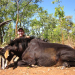 hunting-mozambique-017