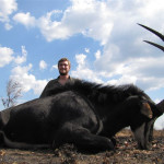 hunting-mozambique-020