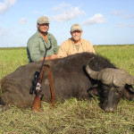 hunting-mozambique-024