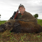 hunting-mozambique-025