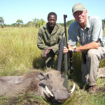 hunting-mozambique-026