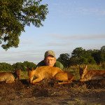 hunting-mozambique-027