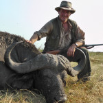 hunting-mozambique-028