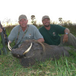 hunting-mozambique-029