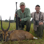 hunting-mozambique-030