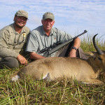 hunting-mozambique-033