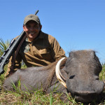 hunting-mozambique-036