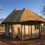 hunting-namibia-004