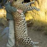 hunting-namibia-006