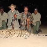 hunting-namibia-008