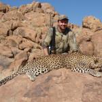 hunting-namibia-009