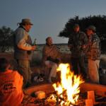 hunting-namibia-013