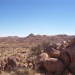 hunting-namibia-014