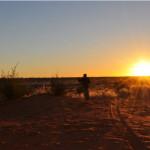 hunting-namibia-016