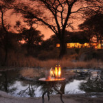 hunting-namibia-027