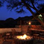 hunting-namibia-028